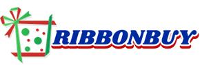 RibbonBuy
