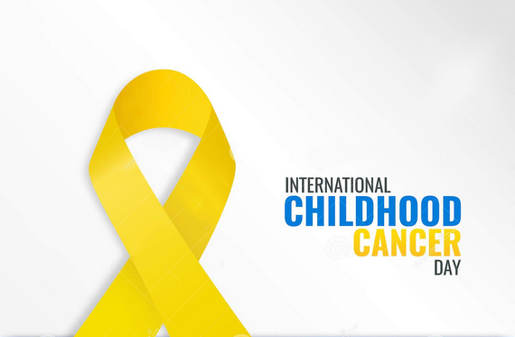 What does a yellow ribbon mean? - RibbonBuy